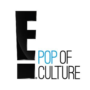 E_Logo_tag_300